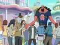 海賊王541:黃猿登場!目標