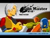 GunMaster槍魂