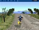 山地自行車3D版