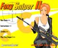 女狙擊手2