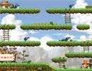 虹貓藍兔楓之谷