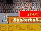 全明星灌籃大賽