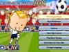 世界盃頭槌賽2006