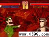 爆笑遊戲-美伊戰爭