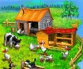 瘋狂動物農場