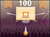NBA全明星罰球大賽
