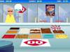 冰淇淋店打工體驗