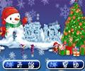 雪域_聖誕版