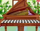 在線彈鋼琴