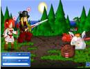 RPG幻想大戰bate版