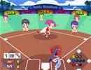 少年棒球賽