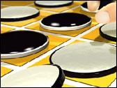 3D黑白棋