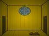逃離黃色倉庫