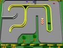 F1炸彈賽車2