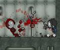 殺戮戰士3