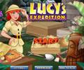 露西探險隊