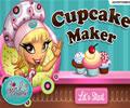姐妹冰激凌蛋糕店