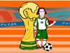 世界盃32強點球大賽