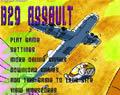 B92戰鬥機