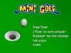 兒童高爾夫