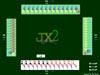 JX2鋤大地