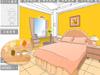 油漆我的七彩房間