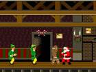 邪惡聖誕老人