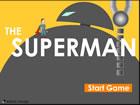 超人與機器人