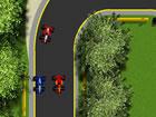F1微型賽車