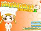櫻寶寶甜點店2