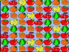鮮水果對對碰