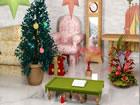 聖誕小屋尋物