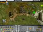 基地防禦戰