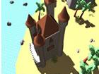 城堡逃脫2