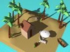 孤島逃生2