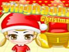 櫻寶寶聖誕禮品店