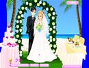 婚禮的殿堂