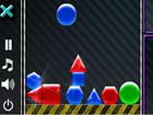 五彩多邊形