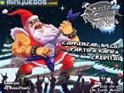 聖誕音樂會2