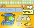 料理媽媽5