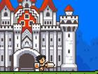 城堡尋寶者