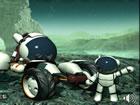 海王星賽車