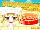 櫻寶寶甜點店