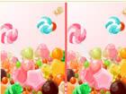 甜蜜糖果屋找茬