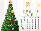 2009聖誕樹