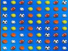 球類對對碰