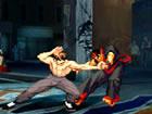 拳皇之猛龍過街1
