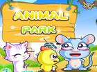 動物園開會