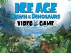 冰河世紀3-恐龍的黎明