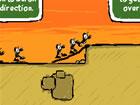 小螞蟻冒險